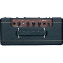 Amplificador De Guitarra Vox Pathfinder 10 Overdrive Envíos