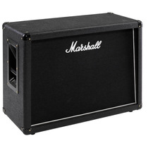 Marshall Mx212 Caja Para Guitarra 160 Watt Celestion
