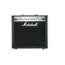 Marshall - Amplificador De Guitarra Mg - 50 Cfx Danys Intrum