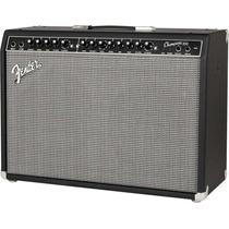 Fender Champion 100 Amplificador Guitarra 100 Watts C/ Efx!