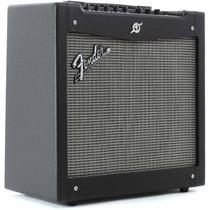 Amplificador Fender Mustang Ii V2 - P/ Guitarra - 40w - Usb