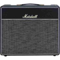 Marshall 1974x Amplificador De Guitarra De 18watts, 1x12