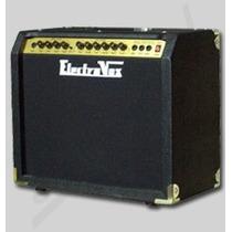 Amplificador De Guitarra Valvetech 90w De Electro Vox Reverb