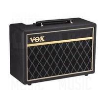 Amplificador Vox Pathfinder Bass P/ Bajo Doble Parlante 10 W