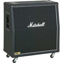 Marshall 1960a Caja Angular 4x12