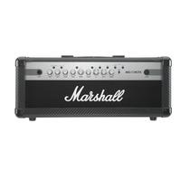 Marshall - Ampl De Guitarra Mg - 100 Hcfx Danys Intrumentos