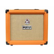 Amplificador Orange Cr20l
