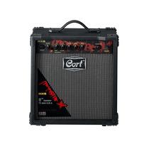 Cort - Ampl Guit Mx 15 Danys Instrumentos