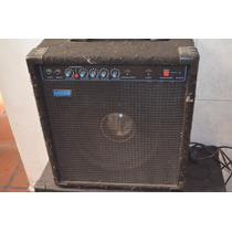 Amplificador De Guitarra Hoxon