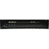 Mesa Boogie 50/50 Fifty Fifty Potencia Valvular 50 Watts