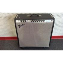 Fender Super Reverb Año 1969 Usa