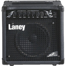 Amplificador Laney Lx20r 20w 1x8 Edenlp