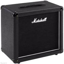 Marshall Mx112 Caja 75 Watts 1 X 12