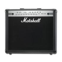 Amplificador De Guitarra Marshall Mg101cfx
