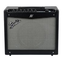 Amplificador Para Guitarra Fender Mustang Iii 100watt 37 Fx