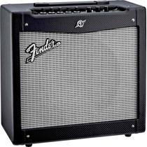 Amplif Guit. Fender Mustang Ii 40 Watt Serie