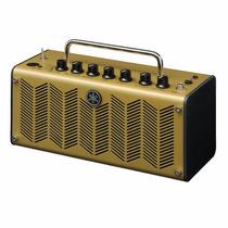 Amplificador Para Guitarra Electroacustica Yamaha Thr5a