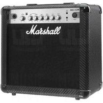 Marshall Mg-15 Cfr 15w 1x8 Oferta