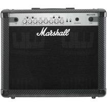 Marshall Mg-30 Cfx 30w 1x10 Oferta
