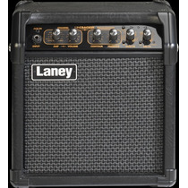 Laney Combo Electr Linebacker 5w 1x6.5 Fx-afin Port Daiam
