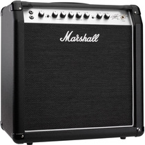 Marshall Sl5 Slash Amplificador Combo Valvular 5w Vintage 30