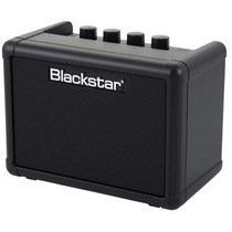 Amplificador Mini Blackstar Fly