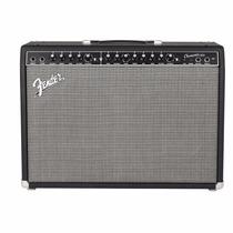 Fender Champion 100 Amplificador Con Simulaciones / Fx 100w