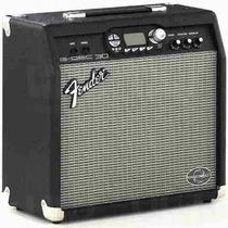 Fender Ampli Guit. G Dec 3 Thirty 30w Oferta