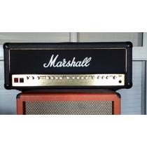 Cabezal Marshall 6100 Lm 30th