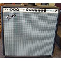 Fender Super Reverb 71