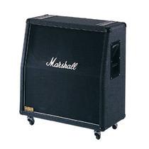 Marshall 1960a B Caja D Cabezal Guitarra 4x12 Celestion 300w