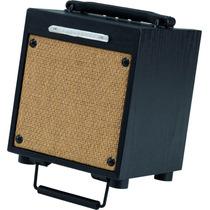 Ibanez T10u Troubador Amplificador Para Guitarra Acustica