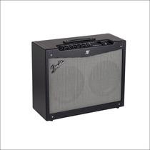 Fender Mustang Iv, Amplificador De Guitarra, 150w, 1 Ch