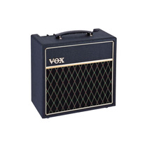 Amplificador De Guitarra Vox - Pathfinder 10