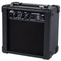 Peavey Audition Amplificador Guitarra 7w