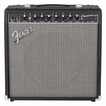 Fender Champion 40 Amplificador Guitarra 40 Watts Efectos
