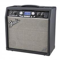 Fender G-dec 3 Thirty, 30w, Mp3 Y Wav, Sd, Soft De Grab, Edi