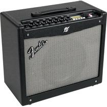 Fender Mustang Ill 100 Watts