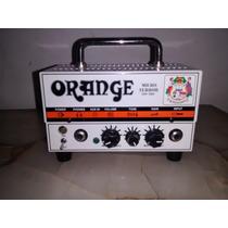 Organge Mini Terror 20w Pre Valvular