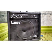 Laney Lx35 Perfecto Estado ,impecable Permutas