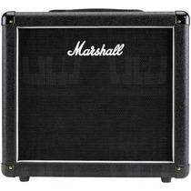 Marshall Gabinete Mx112 Caja 75w 1x12 Celestion Sevent