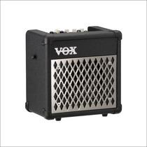 Vox Mini 5-rm Classic, Amplificador De Guitarra