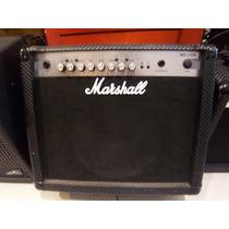 Marshall Mg-30 Cfx