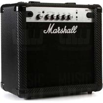 Marshall Mg-15 Cf 15w 1x8 Oferta