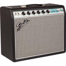 Fender Princenton Reverb 68