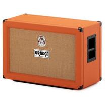 Orange Ppc212 Caja 2 X 12