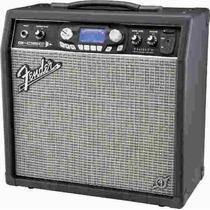 Oferta! Amplificador Fender Gdec-3 30 Thirty 30 Watts 235-45