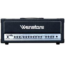 Wenstone Cabezal Ge-1600h 160w P/guit. Danys Instrumentos