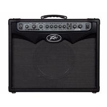 Amplificador P/ Guitarra Electrica Peavey Vypyr 75 Efectos