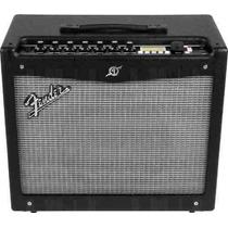 Oferta! Fender Ampli Guit. Mustang Iii V2 1x12 Oferta